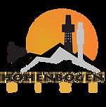 Logo Ebike Black.png