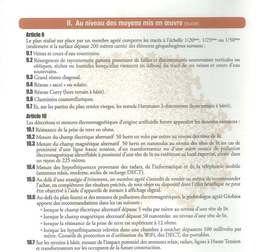 CHARTE 2.jpg