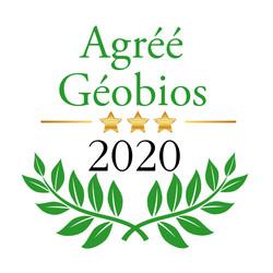 label-agree-2020