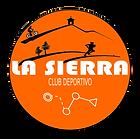 LOGO LA SIERRA.png