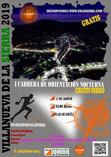 CARTEL CARRERA NOCTURNA.png