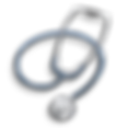 stethoscope-icon.png