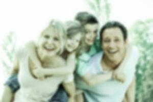 Happy+family+enjoying+solar.jpg