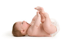 baby_yoga_back.jpg