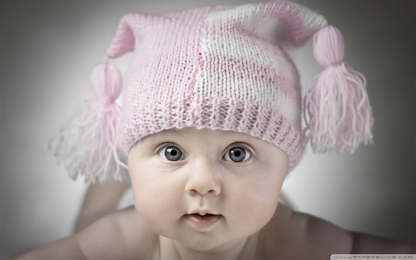 adorable_little_baby.jpg