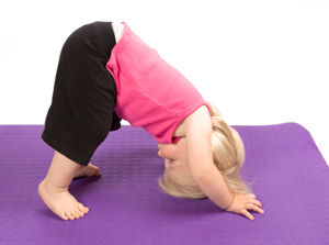 Yoga_Baby-Yoga_1_300x350.jpg