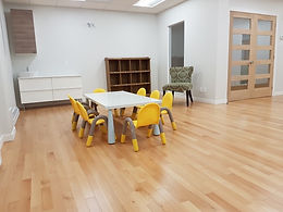 Playroom 1X640.jpg