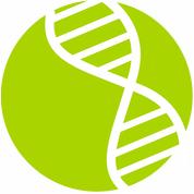 DNA Circle.png