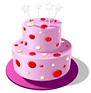 CakeIcon.png