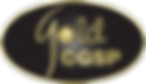 CGSP-small-logo1.png