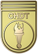 CHDT.png