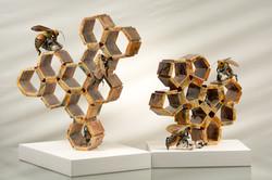 GPaz Ceramics - 3