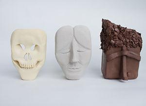 Claymasks.jpg