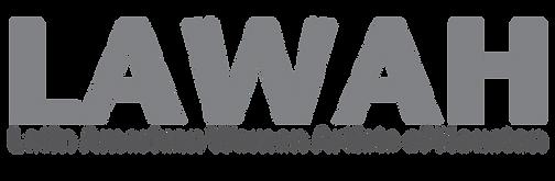 Logo blanco y negro.png