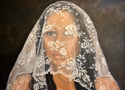 Angela Corson 008
