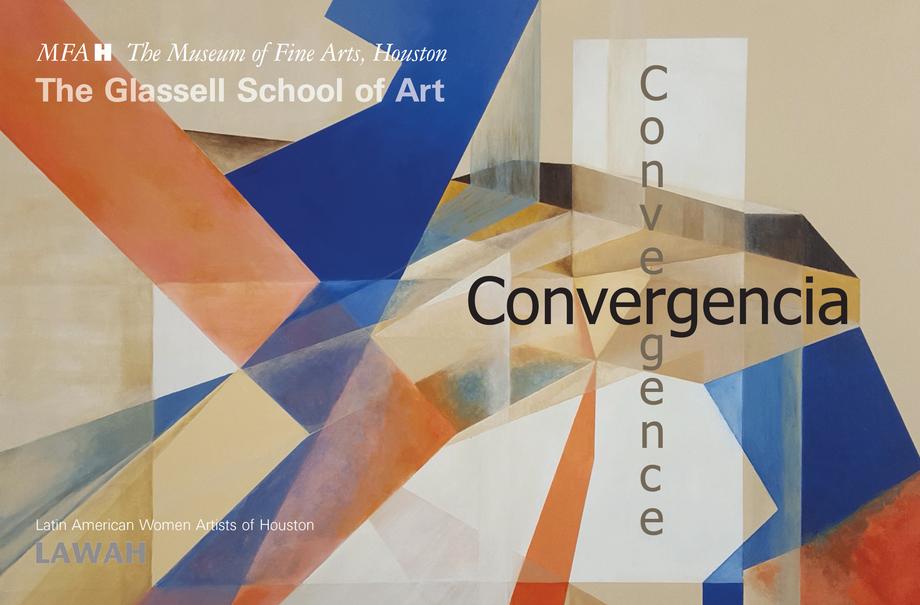 Convergence. Convergencia