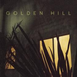 Roof Beam Carpenters Golden Hill
