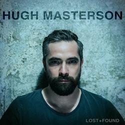 Hugh Masterman Lost + Found