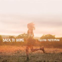 Tristan Prettyman Back to Home