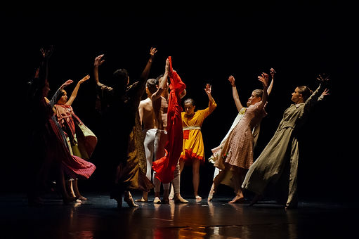 Danzarea teatro sociale giugno 2013-89.j