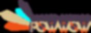 2017_Sacred_Springs_Powwow_Logo.png