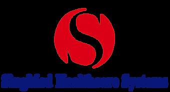 New SingMed Logo.png