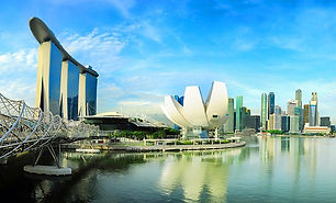 singapore-marina-bay-sands.jpg
