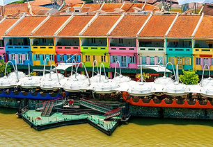 singapore-clarke-quay.jpg