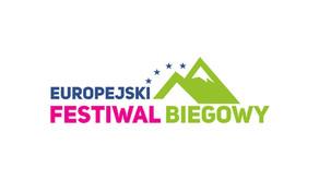 Uwaga!!! Europejski Festiwal Biegowy z Endorfiną na żywo!