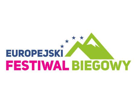 Festiwalowy zawrót głowy 03-05 września 2021 r.