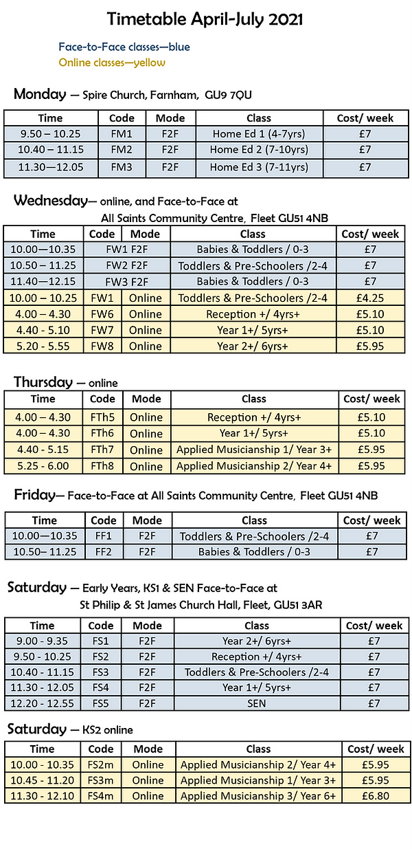 21b summer term timetable.png