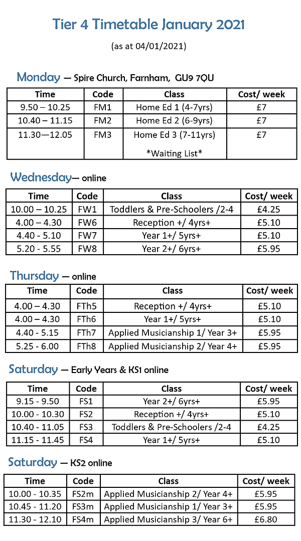 Timetable Tier 4.png