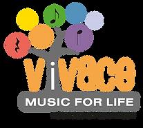 Vivace Logo1.png