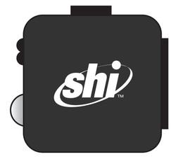 Fidget Cube for SHI Event