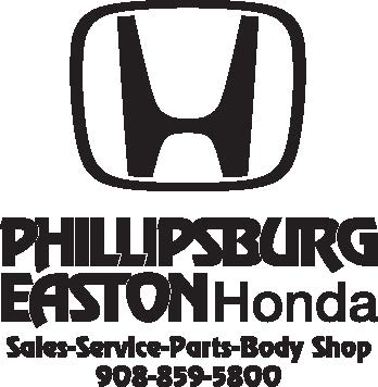 philipsburg Honda
