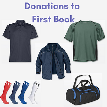 Donations to First Book(1).png