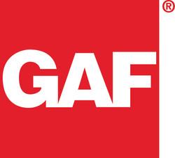GAF flat