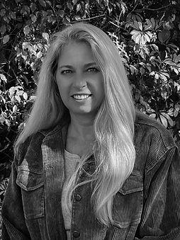 Judy S.jpg