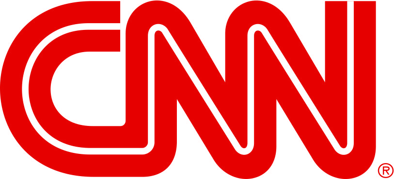 CNN Turner