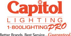 Capital Lighting Pro