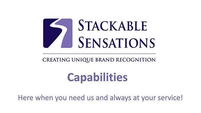 Stackables Power Point.pptx-2.jpg