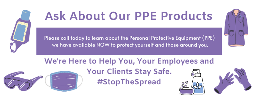 PPE Banner.png