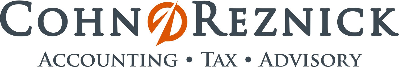 CR Logo 2014_2c