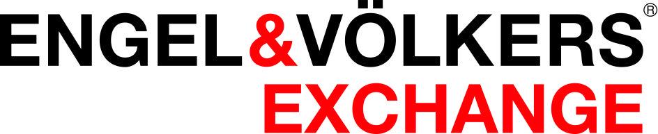 E&V exchange