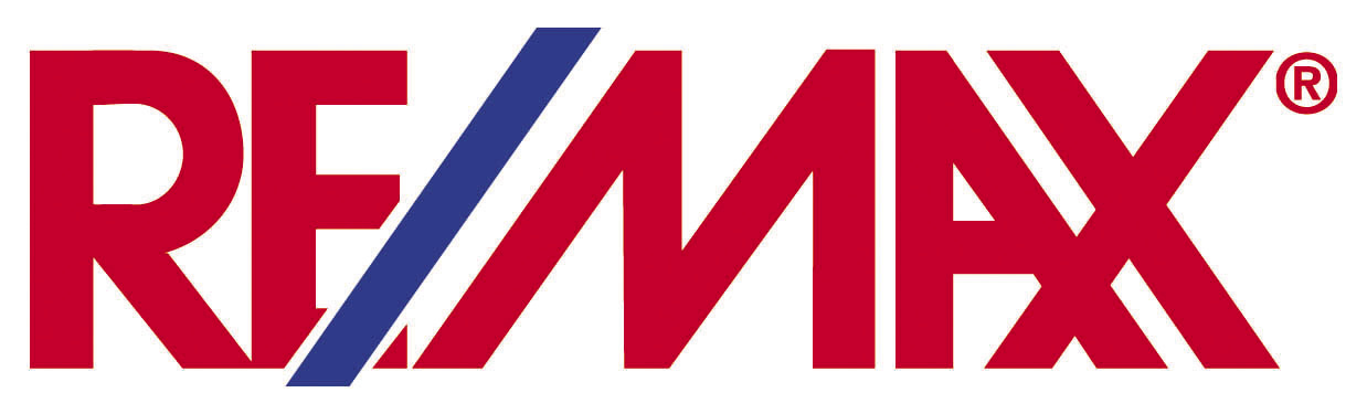 REMAX_logo_hires