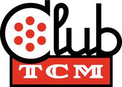 clubtcm_logo_rcolors_01