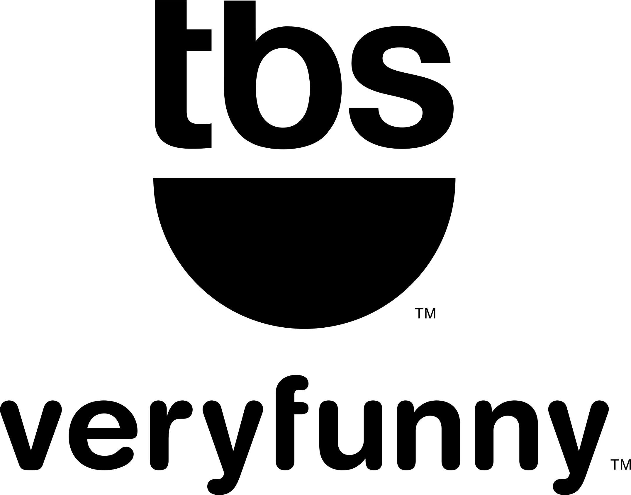 TBS Very Funny Turner