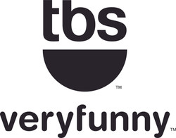 TBS Very Funny Turner