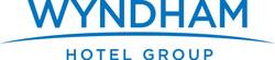 WHG_Company_Logo_Full_Color (2)