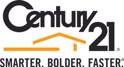 Century 21[1]